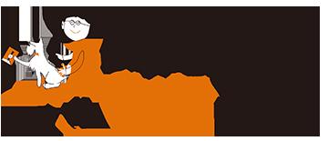 snipsnip_logo2